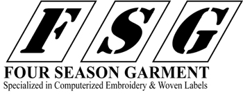 Four Season Garment